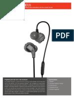 JBL_Endurance_RUN_Spec_Sheet_Portuguese(Brazil).pdf