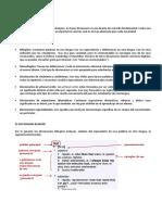 Uso Del Diccionario 1