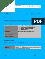 proyecto corte 1.docx