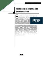 11. TECNOLOGIA