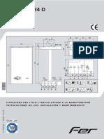 FEReasy_F24D.pdf