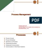 A107764748_14597_28_2019_Process Management