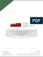 El boceto arquitectónico en la era digital.pdf