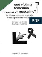 Copy of POR QUE VICTIMA ES FEMENINO Y AGRESOR MASCULINO.pdf