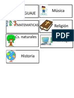 etiquetas.docx