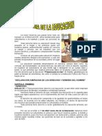01 DE ABRIL-Día de la educación..doc