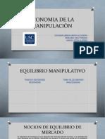 ECONOMIA DE LA MANIPULACION.pptx