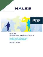 134552383-Catalogue-Thales.pdf