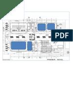 PLANO PISO 1 (1).pdf