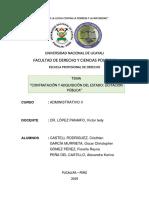 CONTRATACIÓN Y ADQUISICIÓN DEL ESTADO.docx