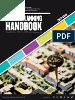Career-Handbook-purdue.pdf