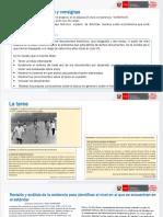 5. Matrial Para Análisis de Las Evidencia Ciencias Sociales - Copia