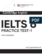 Cambridge IELTS 8_Test 2