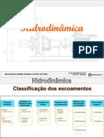 ENG 118 - Aula 3  (Hidrodinâmica).pdf