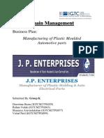 SCM Report Group K.pdf