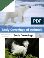 Bodycoveringsofanimals 150614100355 Lva1 App6892