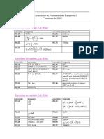 Lista_FT_I_05a_p1