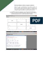 Ejercicios de regresión lineal múltiple con salidas en el paquete estadístico R (1).docx