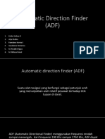 Automatic Direction Finder (ADF).pptx