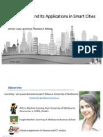 smart17-data-science-unimelb.pdf