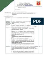 SESION DE LA ACCION TUTORIAL-  2019.docx