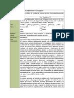 12. Estimacion de biomasa de Paraiso gigante.pdf