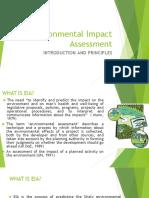 Introduction to EIA.pdf