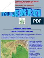 2_9_Alam_Cliamate_Change_Touseef_Alam.ppt