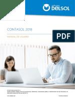 CONTASOL_2018.pdf