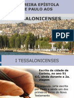 1a Tessalonicensse.pptx