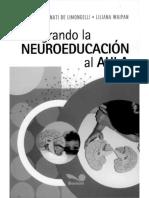 Carminati-de-Limongelli-Waipan.-Integrando-la-neuroeducacion-al-aula.pdf