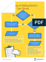 adding-detail-to-user-stories.pdf