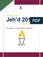 DOC-20190402-WA0001.pdf