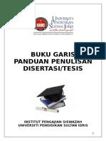 Garis Panduan Penulisan Tesis (7-9-2015) FINAL anis edit.docx