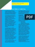 CARGA FISICA Y MENTAL.docx
