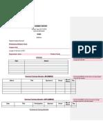 Achievement-Report-Updated-B (1).docx