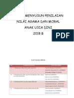 cover TUGAS MENYUSUN PENILAIAN.docx
