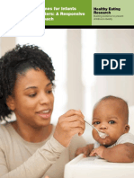 Feeding Guidelines for Infants and Young Toddler.pdf