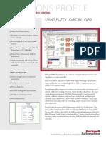 Fuzzy_emse00-br009_-en-e.pdf