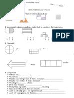 Test Evaluare Fractiiadina (1)