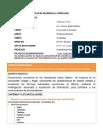 PLAN DE DESARROLLO CURRICULAR 2.docx
