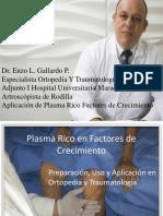 PRFC Uso Aplicacion y Preparacion en Traumatologia[1]