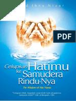 Celupkan Hatimu ke Samudera Rindu-Nya (Abu Nawas).pdf