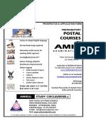 amie-prospectus-coaching.pdf