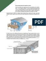 Diseño de vigas casos practicos.docx
