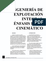 Dialnet-LaIngenieriaDeRocasEnLaDeExplotacionRacionalEInteg-4902812.pdf