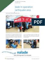 Naiade case China_website.pdf