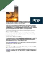 5 Métodos Para Blanquear La Piel.docx