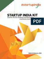 Startup_India_Kit.pdf
