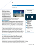 AN_10101_Moisture_in_Natural_Gas.pdf